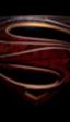 Primer tráiler completo de Man of Steel, el reboot de Superman en el cine