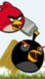 Rovio anuncia película de animación de Angry Birds para el 2016