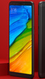 Xiaomi presenta los Redmi 5 y 5 Plus, pantalla 18:9, mejor 'hardware' y mismo bajo precio