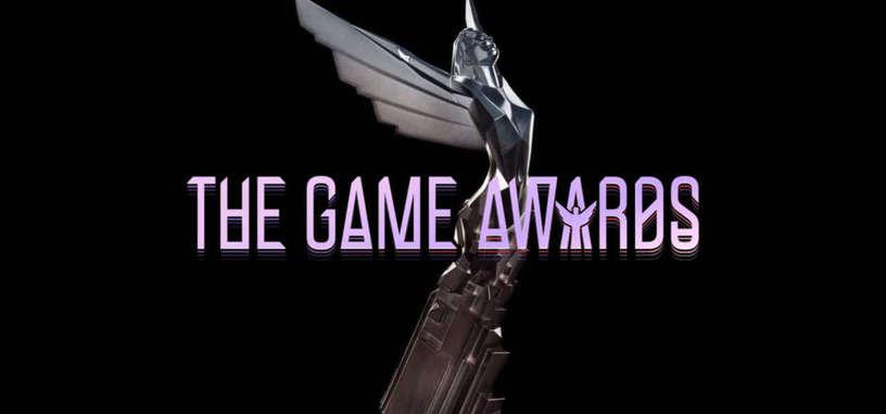 Estos son los ganadores de los Game Awards 2017