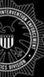 Los productores de la serie SHIELD quieren que se estrene en otoño de 2013, y Samuel L. Jackson querría participar