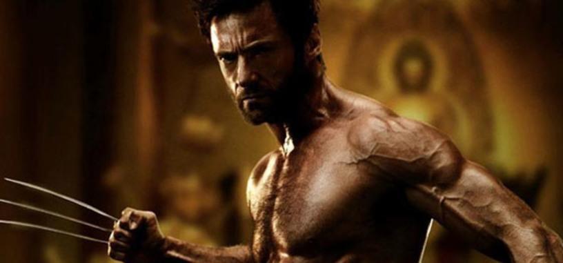 Hugh Jackman estará presente en la película de X-Men: Días del futuro pasado