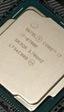 Análisis: Core i7-8700K de Intel