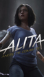 Llega el primer tráiler de 'Alita: Ángel de combate'