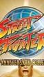 En mayo llegará un recopilatorio con todos los 'Street Fighter' clásicos
