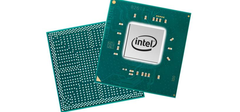 Jim Keller, diseñador en AMD de la arquitectura Zen, abandona Tesla para irse a Intel