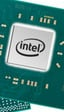 Intel prepara el Pentium Gold G5620, su primer Pentium en llegar a los 4 GHz