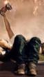 Las películas y series más pirateadas de 2012