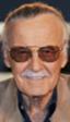 Vídeo: Todos los cameos de Stan Lee en las películas de la Marvel