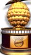 Y los infames ganadores de los premios Razzie a las peores películas de 2012 son...