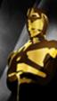 Los ganadores de los Oscar 2013
