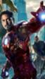 Vídeo: los efectos especiales de la película de Los Vengadores