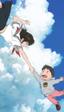 Esto es lo nuevo de Mamoru Hosada, director de 'Summer wars' y 'El niño y la bestia'