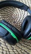Análisis: Turtle Beach Stealth 700, auriculares Bluetooth para Xbox One y PC