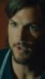 Primer clip de Ashton Kutcher en el papel de Steve Jobs en jOBS