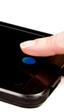 Synaptics anuncia Clear ID, un lector de huellas dactilares integrado en la pantalla
