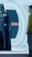 J.J. Abrams seguirá implicado en el reboot de Star Trek a pesar de dirigir Star Wars