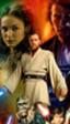 ¿Cómo ha conseguido Lucasfilm que J.J. Abrams dirija Star Wars?