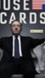Crítica: primera temporada de House of Cards