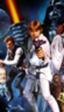 Disney confirma que habrá películas de Star Wars independientes de la historia principal