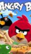 La serie de dibujos animados de Angry Birds llegará el 16 de marzo