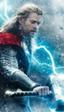 Primer tráiler de Thor: The Dark World