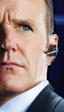 Primer tráiler de la nueva serie de televisión Agents of S.H.I.E.L.D. de la Marvel