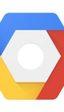 Google indica que el parche para Meltdown tiene un impacto insignificante en su infraestructura