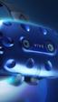 HTC presenta las gafas Vive Pro con mejores pantallas, dos cámaras, y adaptador inalámbrico