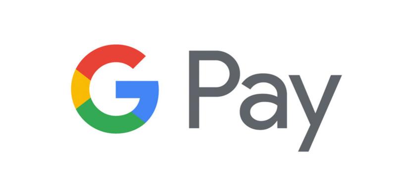 Google fusiona sus servicios de pago bajo la nueva marca Google Pay