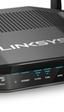 Linksys no se olvida de los jugadores de Xbox One con este 'router' que prioriza su tráfico