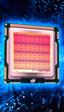 Intel tiene listos el chip Loihi para IA y un nuevo procesador cuántico de 49 cúbits