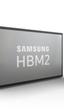 Samsung presenta la memoria HBM2 más rápida, que alcanza los 2.4 GHz