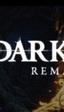 La remasterización de 'Dark Souls' llegará a la Switch, Xbox One, PS4 y PC