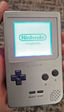 La Game Boy va a volver a través de Hyperkin en un modelo mejorado