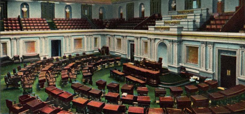 El Senado estadounidense está a un paso de restaurar la neutralidad de la red en el país