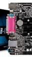 Gigabyte y ASRock presentan nuevas placas base con procesadores Gemini Lake integrados