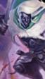 Dungeons & Dragons 5.0 en desarrollo