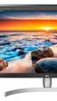 LG anuncia el monitor 27UK850-W, resolución 4K con HDR10 y FreeSync de 699 dólares