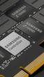 Samsung presenta el Z-SSD SZ985 con memoria Z-NAND