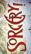 Sorcery! para iOS: vuelven los libro juegos con esta adaptación al mundo digital