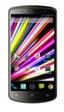 Archos presentará nuevas tabletas y smartphones en IFA 2013
