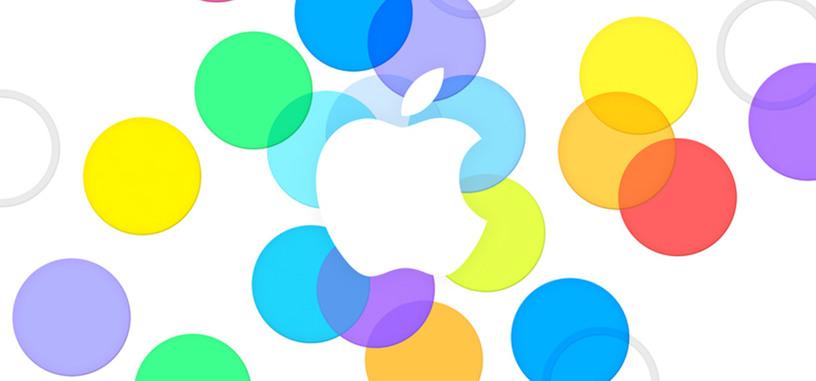 Apple en el Día de la Tierra: 'Hay algunas ideas que queremos que todos nos copien'