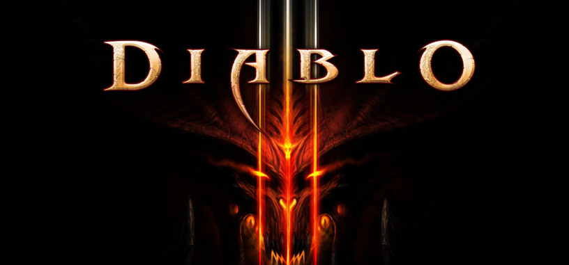 Diablo 3 ya está disponible para PlayStation 3 y Xbox 360