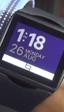 Qualcomm Toq: un reloj inteligente con pantalla Mirasol