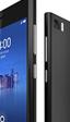 Nvidia Tegra 4 es el procesador del nuevo smartphone Xiaomi Mi3