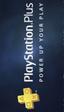 Estos son los juegos gratis de PlayStation Plus para el mes de febrero