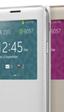 Especificaciones y otros rumores del Samsung Galaxy Note 4