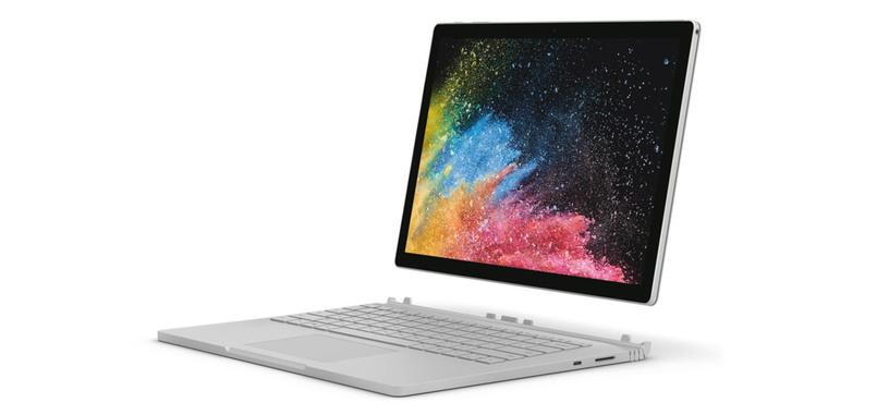 Las mejores tabletas y convertibles con Windows 10 (tablets, 2 en 1, marzo 2021)