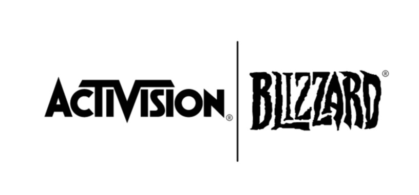 Activision Blizzard estaría preparando cientos de despidos tras unos malos resultados